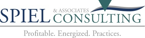 Spiel and Associates Consulting